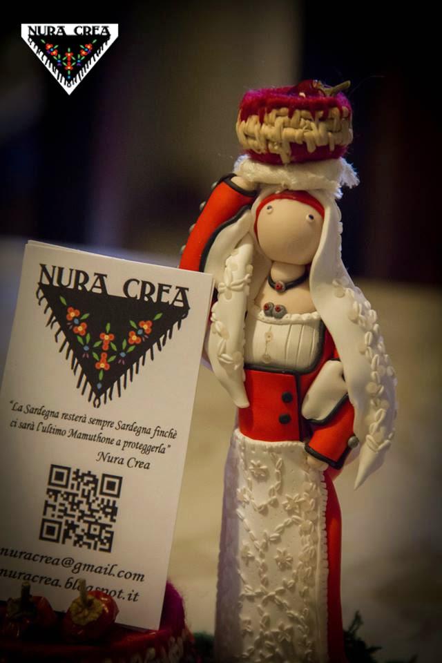 Nura crea nel laboratorio di idee storia e tradizione sassari for Idea casa immobiliare sassari
