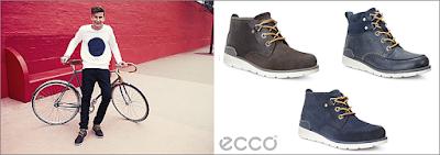 Noua colectie ECCO pentru adolescenti_4