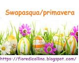 swap pasqua/primavera
