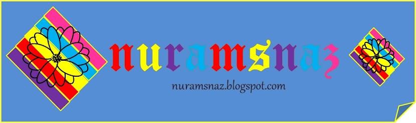 Nuramsnaz