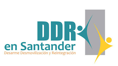 Blog de DDR en Santander