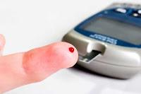 cuerpo en forma. como mantenerme en forma. el rol de las hormonas en la perdida de peso. el azucar eleva la hormona insulina. la insulina es la hormona que mas afecta la capacidad para perder peso. cuerpo en forma