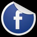 Síguenos en Facebook...!