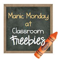http://www.classroomfreebies.com/2013/12/MM-12-2.html