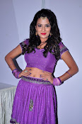 Jyothi seth latest sizzling pics-thumbnail-3