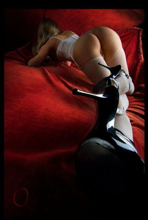 1303323014 daily erotic picdump 54 so as mais lindas e deliciosas da internet.