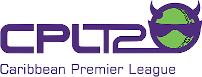 CLT20 2015 Live Streaming | Live Score | Team Squad