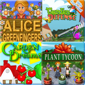 Free Download Games..