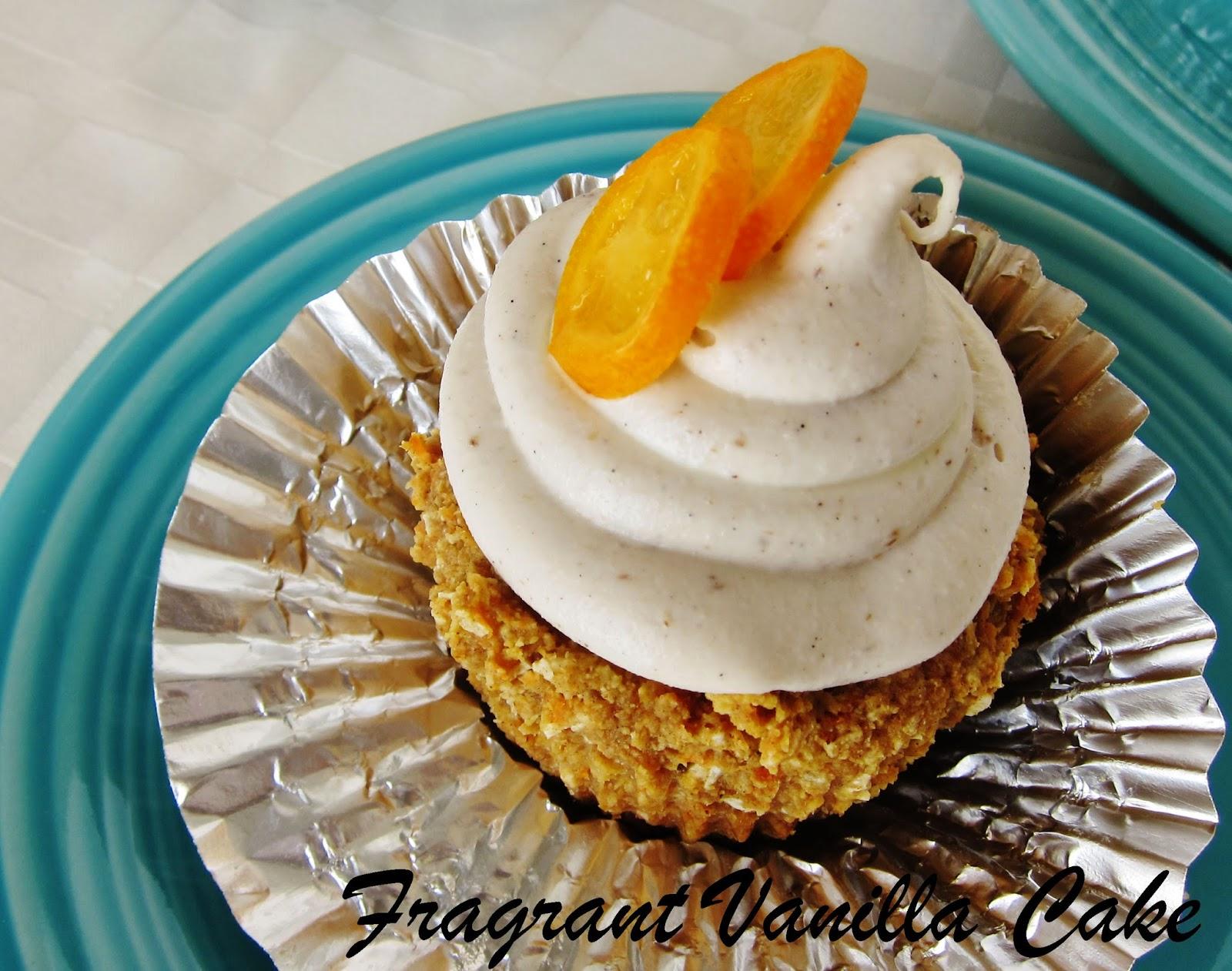... cake carrot cake carrot cake carrot cake cookies raw carrot cupcakes