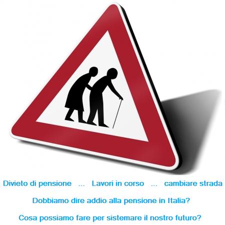 pensione-contributiva-1000-euro-assegni