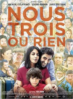 http://www.allocine.fr/film/fichefilm_gen_cfilm=230045.html