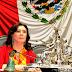 El precio de la gasolina en México tiene que bajar: Beatriz Zavala Peniche