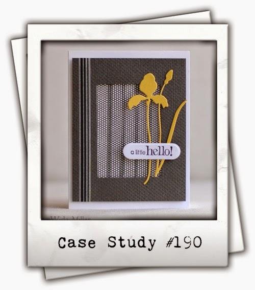 http://casestudychallenge.blogspot.com.au/2014/05/case-study-challenge-190.html