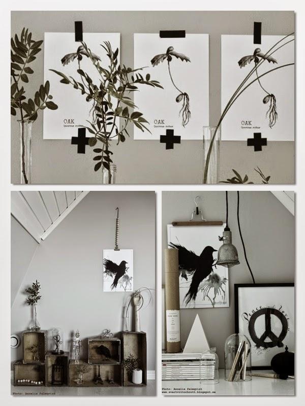 konsttryck, tavla, tavlor, collage, tävling, svartvita posters, svart och vitt, svarta och vita, artprint, artprints, print, prints, på väggen