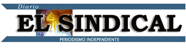 El Sindical radio