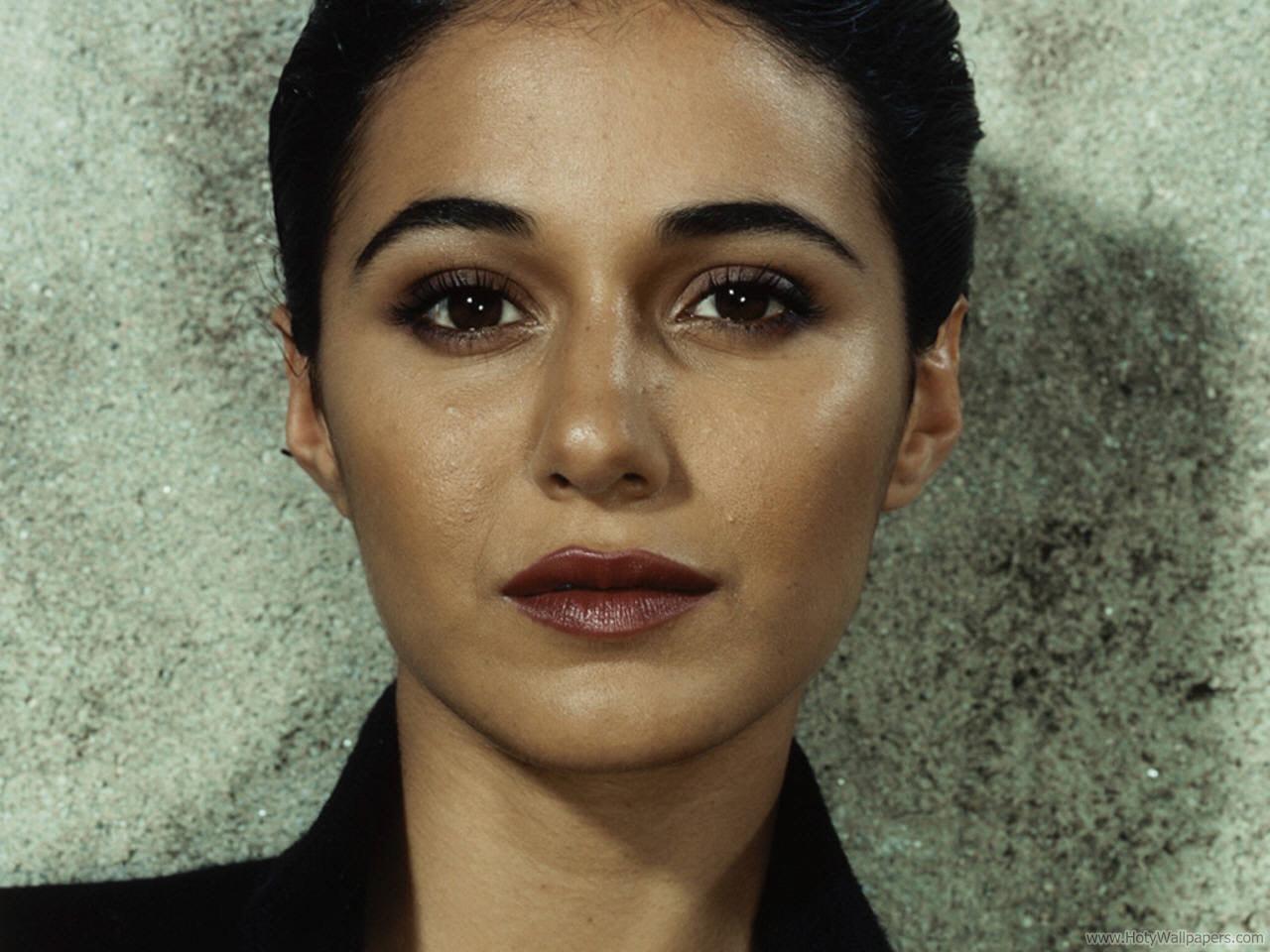 http://2.bp.blogspot.com/-oBzxa7KXilU/Tt95MqyqvoI/AAAAAAAACdU/5Wd6yCL7ZHU/s1600/emmanuelle_chriqui_actress_hd_wallpaper.jpg