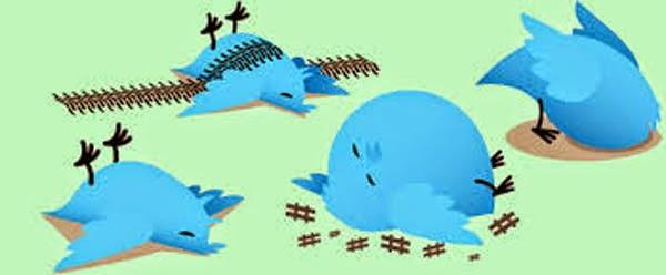 Motivos-perder-seguidores-Twitter