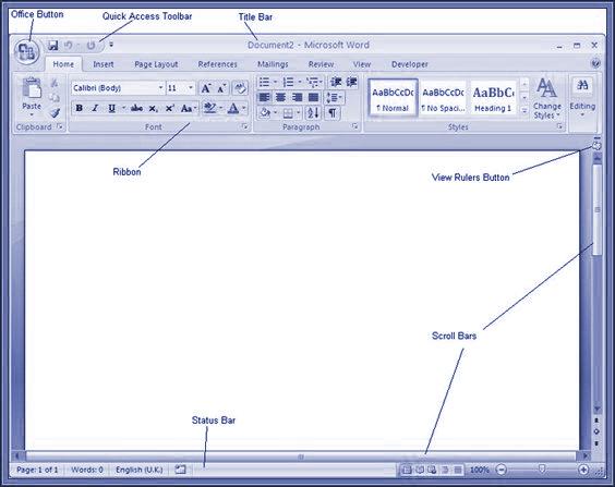 Excel Word 2007 скачать торрент - фото 8
