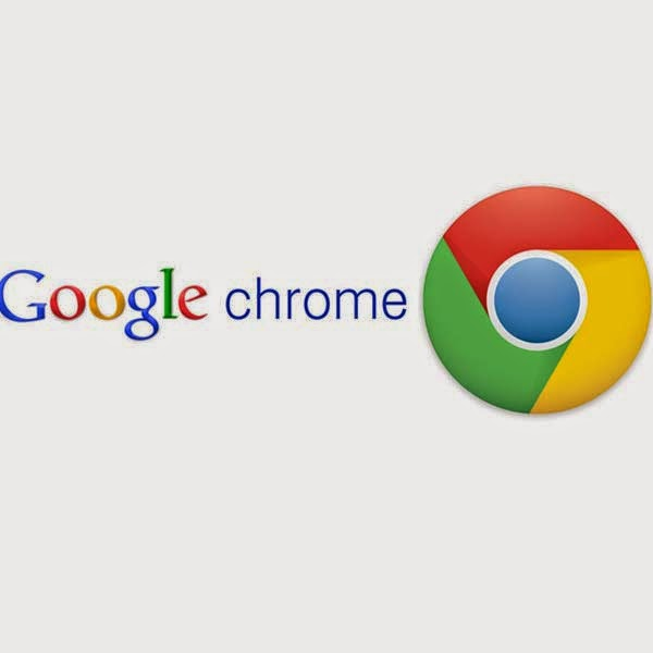 Download Google Chrome V42 Build 2311.90 Offline Installer