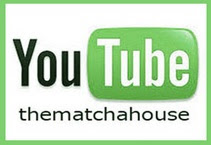 YOUTUBE - thematchahouse