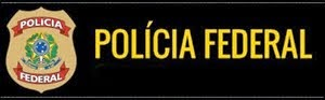 POLÍCIA FEDERAL – DENUNCIE! COMBATA OS MAUS BRASILEIROS E ESTRANGEIROS!. ACRE/CZS  (68) 3311 1200
