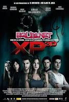 فيلم Paranormal Xperience