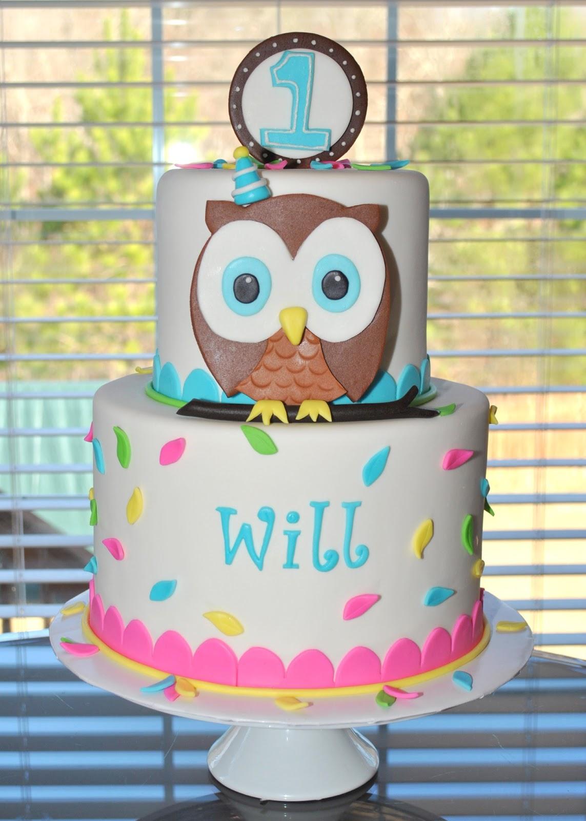 ark how to make sweet cake
