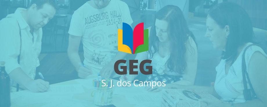 GEG São José dos Campos