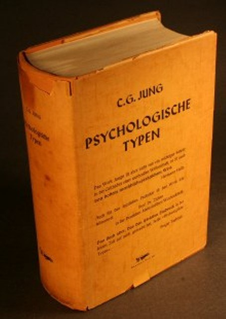 carl jung collected works pdf