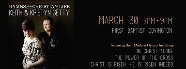 getty concert banenr