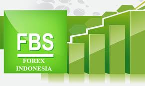 Image Result For Belajar Forex Trading