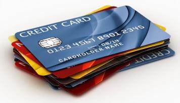 Pagamento com cartão na BBB Outlet