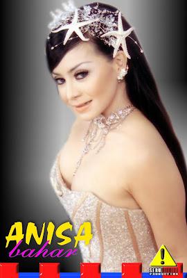 Annisa Bahar