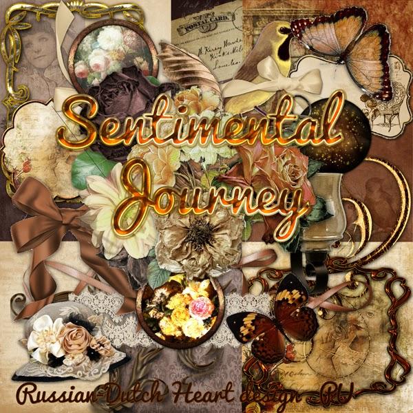 http://2.bp.blogspot.com/-oC9lZRwRFNA/VL9jJkmRh2I/AAAAAAAAIMc/M1PhN-FfP5E/s1600/preview%2BSentimental%2BJourney.jpg