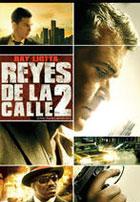 Reyes de la Calle 2 (2011)