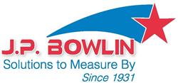 JP Bowlin (USA)