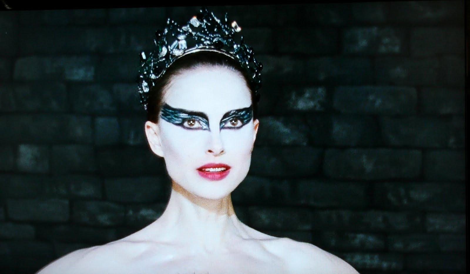 polaroid cupcake movie stills black swan