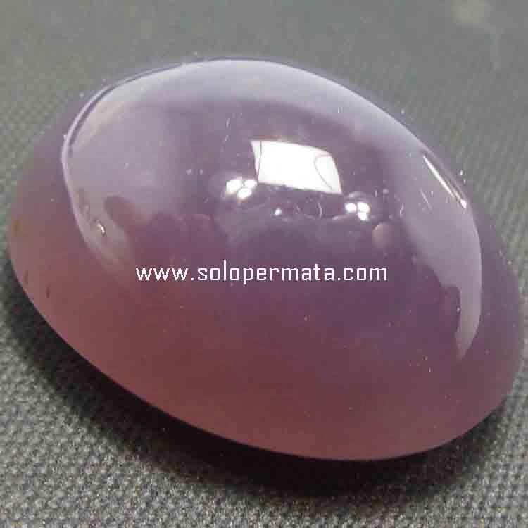 Batu Permata Anggur Batu Raja - 26B12