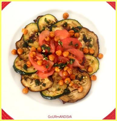 image-Salade méditerranéenne-presentation-assiette
