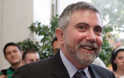 LIVE.NB_Krugman2.jpg
