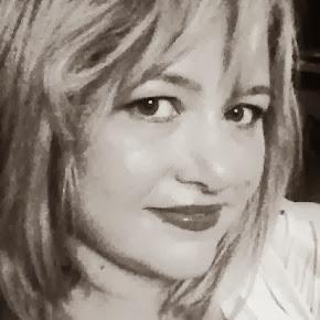 Profile Pic 2013