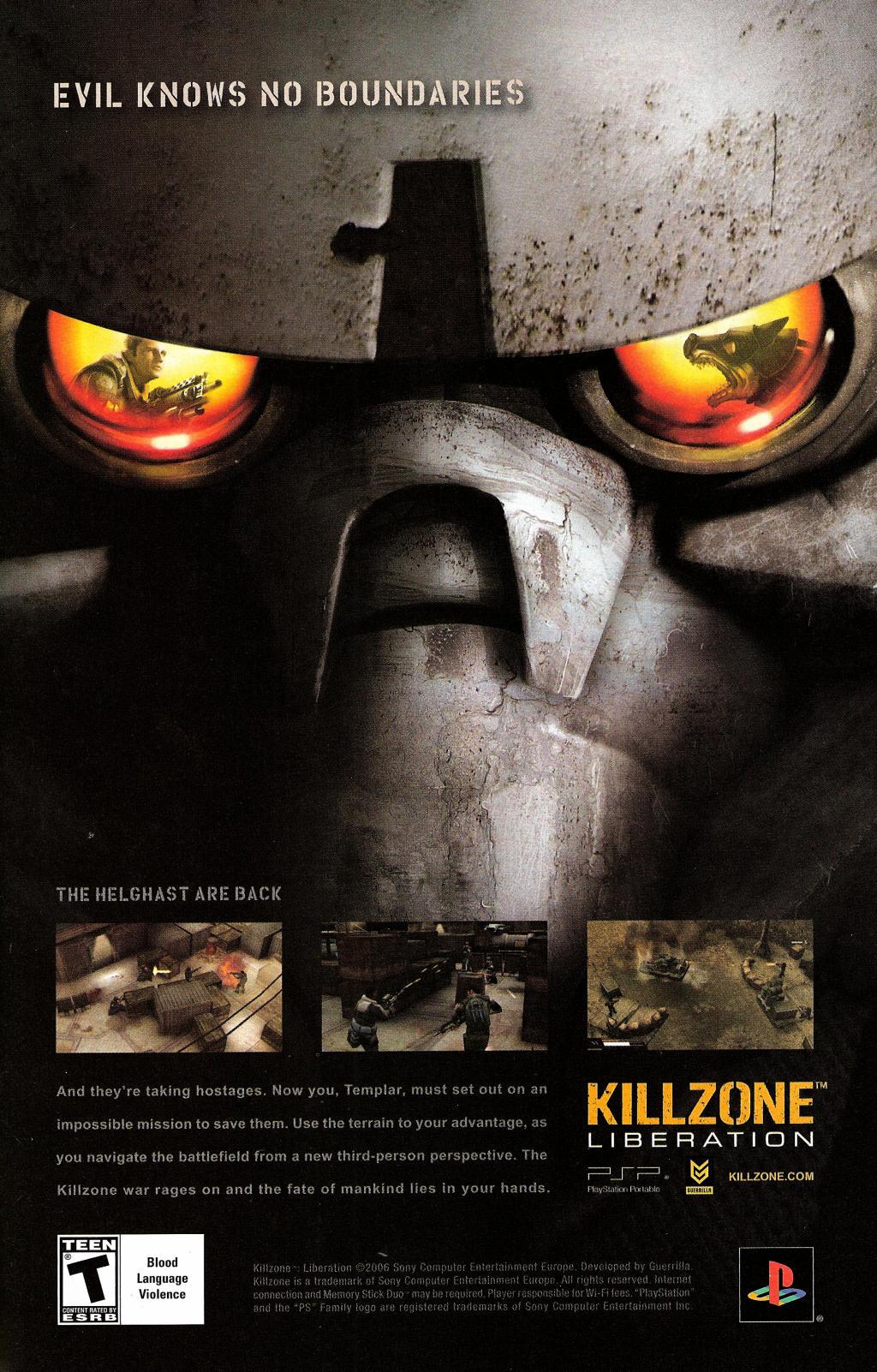 Read online Martian Manhunter (2006) comic -  Issue #5 - 25