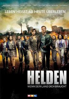 Ver: Héroes (2013)