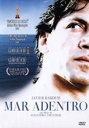 Baixar Filme Mar Adentro (Dublado)