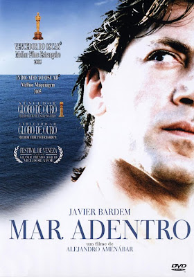 Baixar Filmes Download   Mar Adentro (Dublado) Grtis