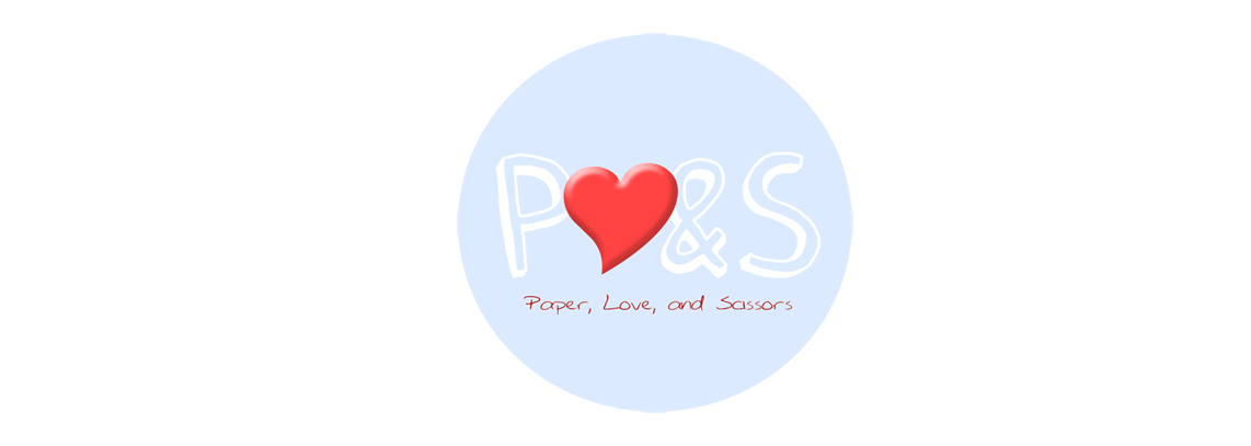 Paper, Love, and Scissors