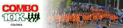 10k Colonia Miguelete (Colonia, 11/oct/2014)