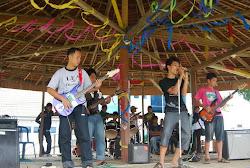 Festival Musik Anak