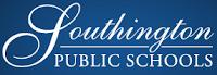 Southington Public Schools