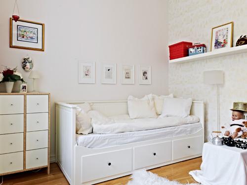 Ikea Schrank Pax Türen Justieren ~ Home Decorista